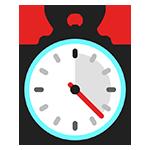 picto solution gestion des temps